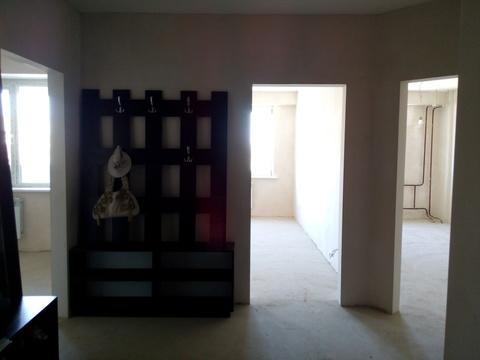 Продажа квартиры, Астрахань, Воробьева проезд - Фото 1