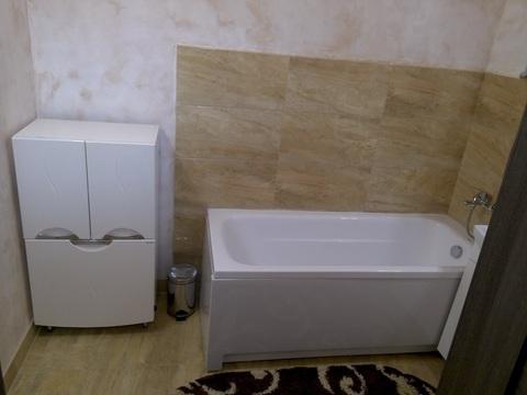 Квартира в Одессе на 6 Фонтана. - Фото 5