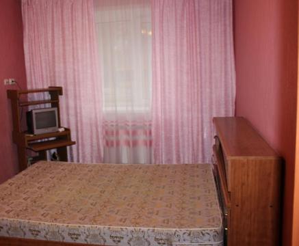 Сдам 2к.кв с соврменным ремонтом в новом доме на Севереном - Фото 1