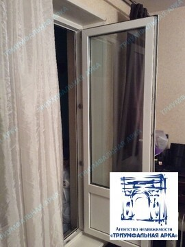 Продажа квартиры, Юрловский проезд - Фото 5