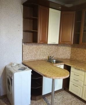 Сдается 2 - к комнатная квартира Мытищи, 1-й Рупасовский переулок д17 - Фото 3