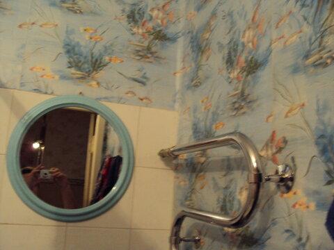 Продам 2х-комнатную 43 кв.м. 2/5, Парковая 33 - Фото 4
