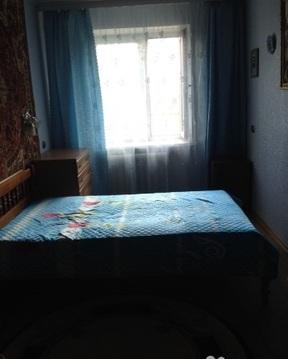 Сдам 2-к квартиру, Белоозерский, Комсомольская улица 10 - Фото 3