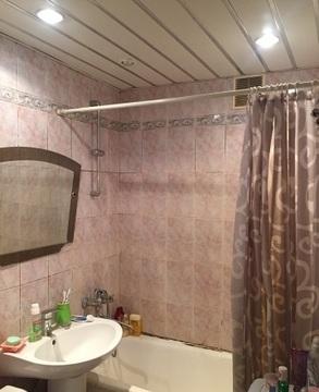 2-комнатная, Ленина 33 - Фото 3