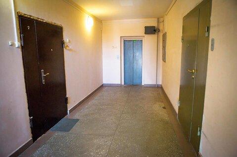 Продаю квартиру для современной и энергичной семьи - Фото 3
