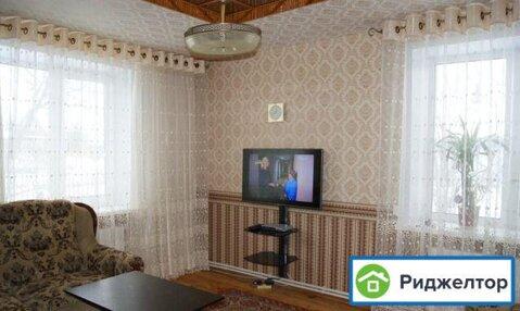 Аренда дома посуточно, Песочное, Суздальский район - Фото 1