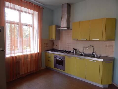Продаю жилой дом 330 кв.м. С отделкой. Киевское ш. - Фото 4