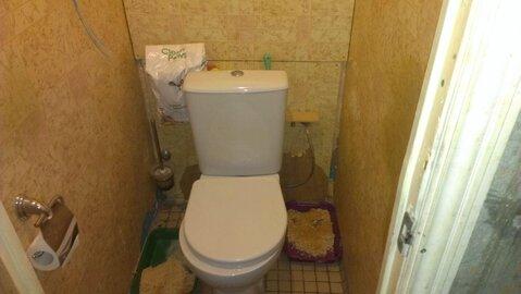 Продается 3-ая квартира в Михнево - Фото 3