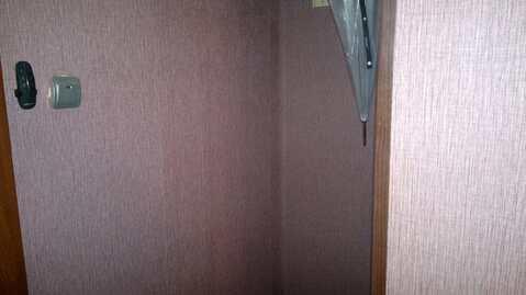 Трехкомнатная квартира на ул. Инициативная - Фото 3
