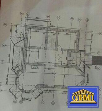 Продам дом в городе Муром по ул. Расковой - Фото 4