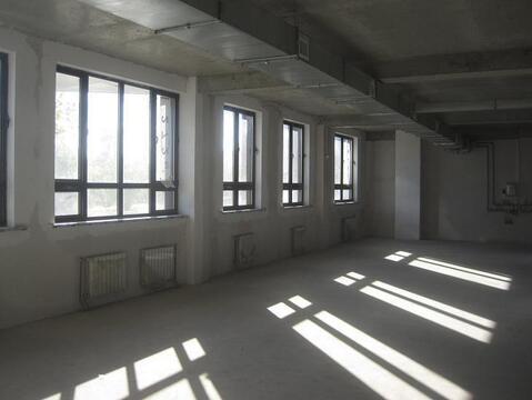 Сдам торговое помещение 269 м2, 1 этаж, отдельный вход, Автовокзал. - Фото 3