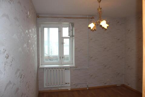 2-комнатная квартира кл. Комсомольская д. 95 - Фото 4