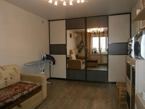 Две комнаты Мальцева 10 - Фото 2