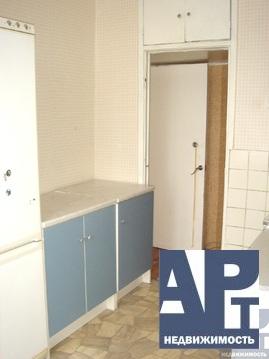Продам двухкомнатную квартиру старом городе Зеленограда - Фото 1