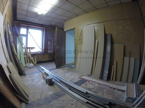 Сдается офис 17.6м2 - Фото 2