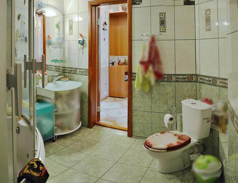 Продам коттедж Верхняя Пышма, с.Балтым - Фото 2