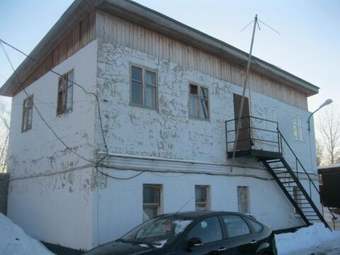 Вольская 1-я 32 функционируещая база 1.2 га земли советский район - Фото 2