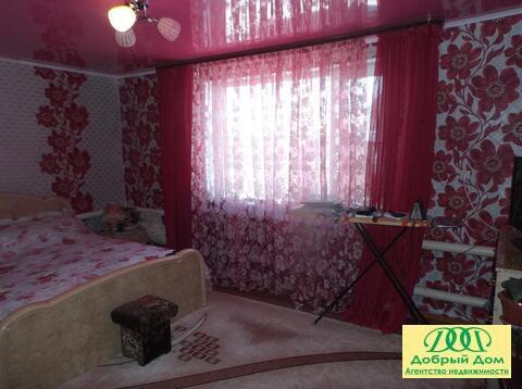 Отличный капитальный дом в Карталах (п. Мичуринский) - Фото 3