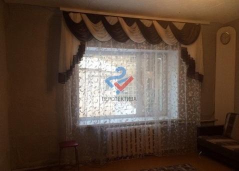 Комната по адресу.ул.Театральная 5. - Фото 1