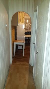 Сдам двухкомнатную квартиру Мещерский р-н Сергея Есенина - Фото 2