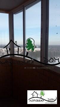 ЖК «Андреевская Ривьера-2» ул. Староандреевская д.43 к.2 - Фото 1