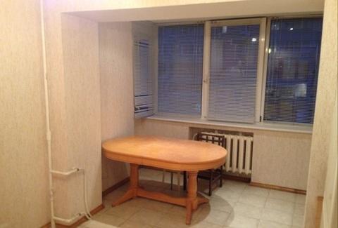 Хорошая квартира в этом районе - Фото 5