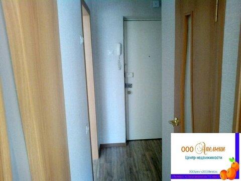 Продается 1-комнатная квартира, Приморский р-н - Фото 2