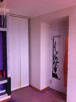 Сдам 2-комнатную с евроремонтом в Зеленограде - Фото 4