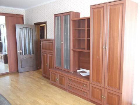1-к.квартира в Ерино - Фото 4
