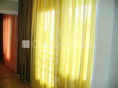 Продажа квартиры, Улица Калею - Фото 4