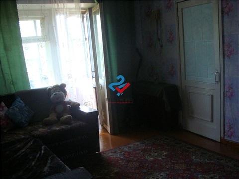Квартира по адресу пер. Пархоменко - Фото 4