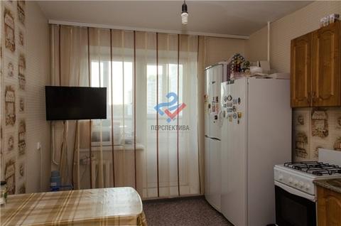 Квартира по адресу г.Уфа ул Георгия Мушникова 23 - Фото 3