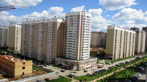 Квартира в Подольске, на Доллежаля. - Фото 3