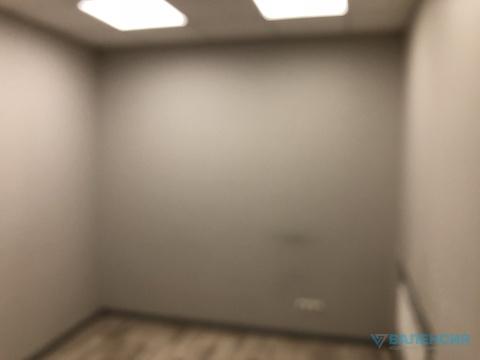 Сдается псн-офис 54,7м2, высота 3,5м, 1эт, первая линия Выборгского ш. - Фото 4