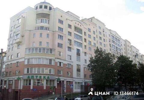 Продажа квартиры, Белгород, Народный б-р. - Фото 1