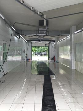 Здание свободного назначения 355 кв.м. - Фото 3