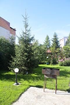 Коттедж в Чернолучье - Фото 2