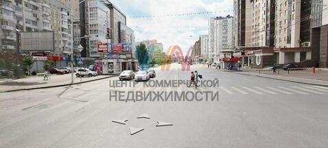 Продажа псн, Уфа, Ул. Цюрупы - Фото 3