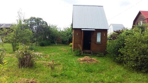 Хотите купить недорого хороший дом в Чеховском районе? - Фото 5