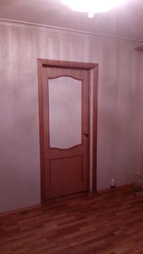 Продается 2-х комнатная квартира пл.35 кв. м . в г .Дедовск по ул. Кр - Фото 4