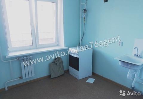 2х-комнатная квартира в Брагино(56м2) - Фото 3