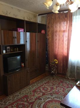Продается двухкомнатная квартира м. Алтуфьево - Фото 4