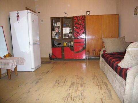 Продается комната в Новогиреево - Фото 3