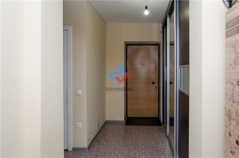 Квартира по адресу г.Уфа ул Георгия Мушникова 23 - Фото 4