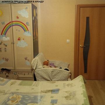 Щелково, комната на ул.Беляева 7а. - Фото 5