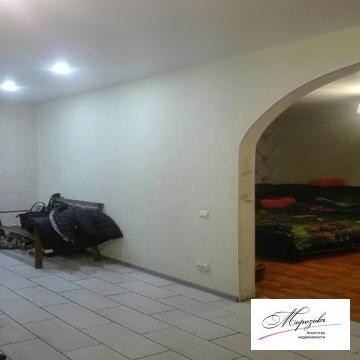 Квартира-студия в аренду - Фото 3