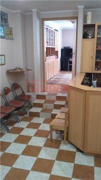 3-х кабинетный Офис р-он Ушакова (без комиссии) - Фото 2