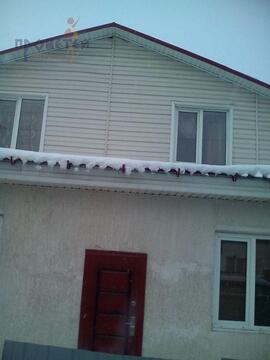 Продажа дома, Новосибирск, Бронный 11-й пер. - Фото 2