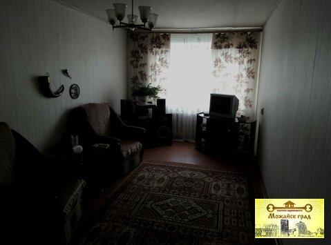 Cдаётся 2х комнатная квартира ул.Московская д.21 - Фото 1