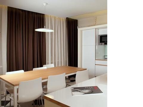 250 000 €, Продажа квартиры, Купить квартиру Рига, Латвия по недорогой цене, ID объекта - 313154409 - Фото 1